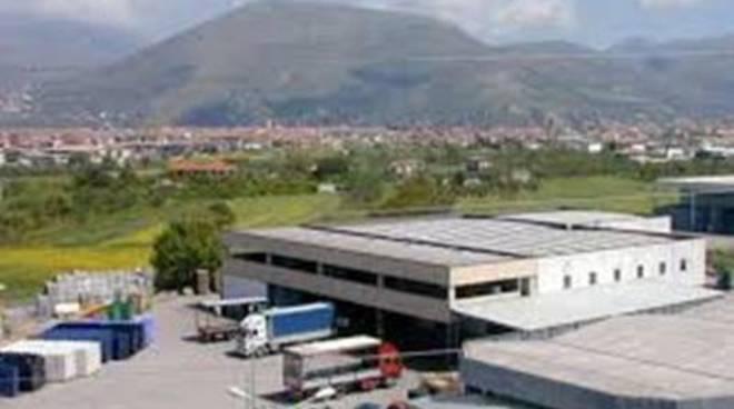 Parcheggio multipiano: rinnovata la convenzione per garantire la continuità dei posti