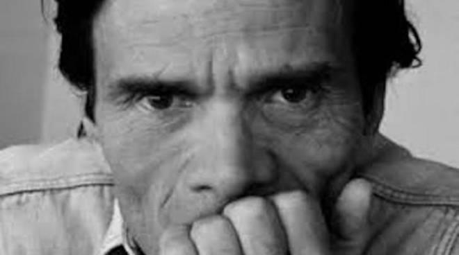 Parte 'Parole per Pierpaolo', rassegna dedicata a Pasolini