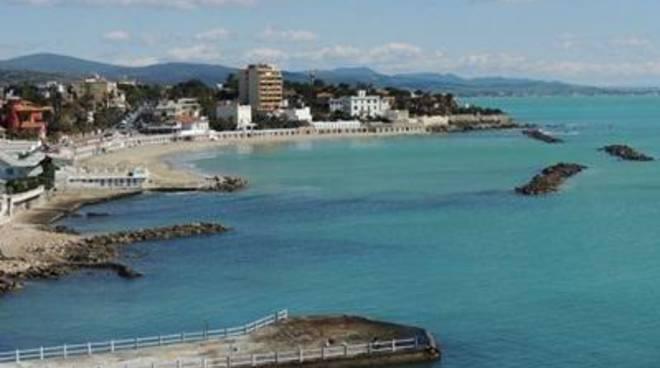 """Presentazione romana per """"FishFesta 2015 Santa Marinella"""""""