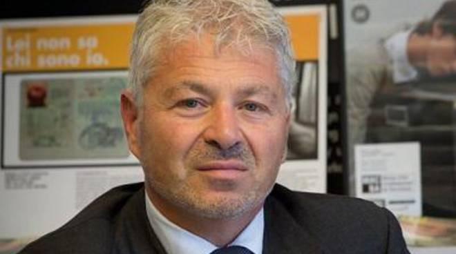 Professionisti e imprenditori per il sostegno di Paolo Galante alla Elezioni Primarie