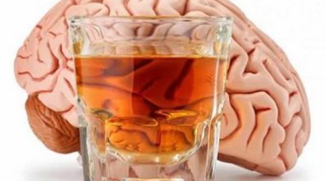 Prosegue la campagna: 'IoAmoLaVita - alcol e droga non ti giocare il cervello'