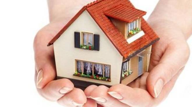 Pubblicato il bando per la concessione di contributi per il canone d'affitto