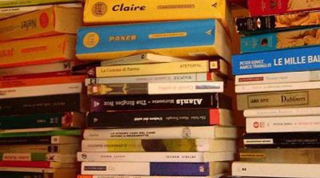 Pubblicato il bando per richiedere il rimborso dei libri di testo