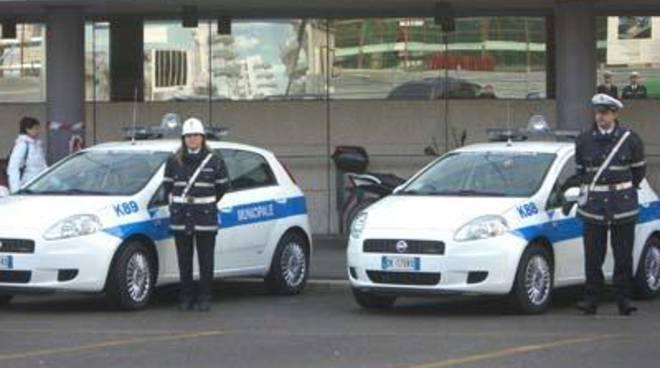 Rinnovo dei contratti a 30 agenti della Polizia Locale, intervento della Cisl Funzione Pubblica