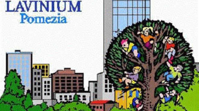 Riqualificazione Nuova Lavinium, bando di gara per l'affidamento del chiosco-bar