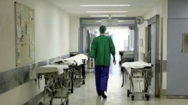 Sanità: via libera all'accorpamento delle Asl