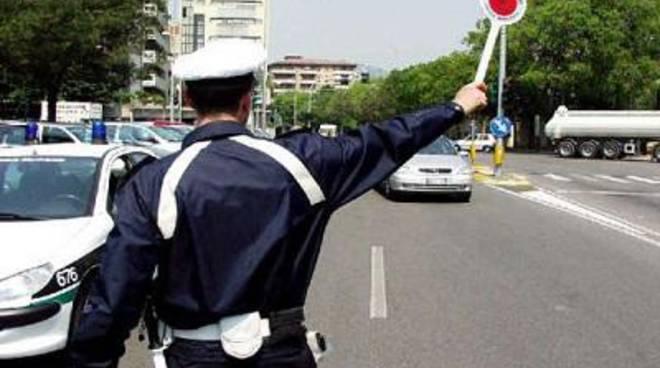 Scaduto il contratto con gli agenti di Polizia Locale assunti a tempo determinato