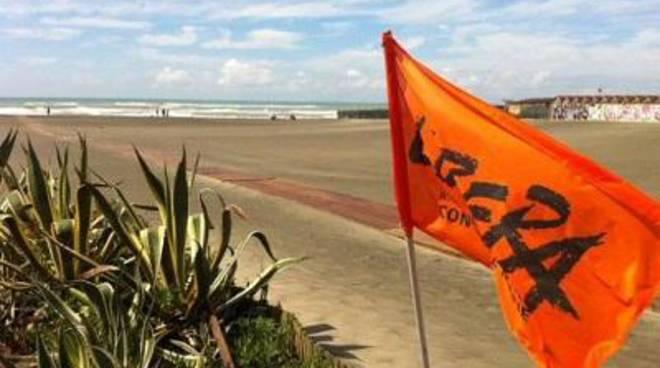 """Sel: """"Spqr Spiaggia Libera, un'esperienza importante da promuovere e valorizzare"""""""