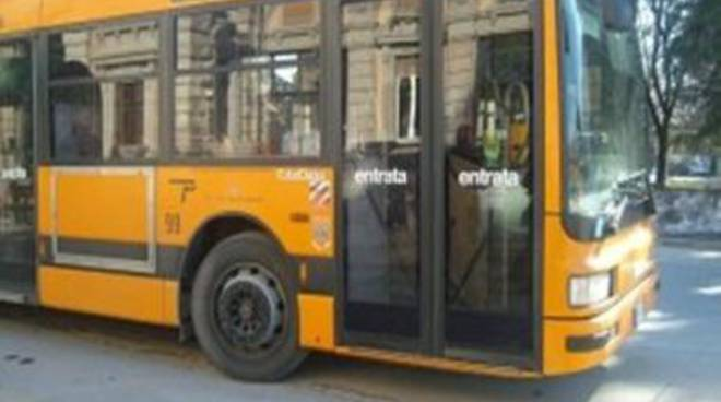 Servizio di trasporto gratuito per i giovani atleti di Montalto e Pescia