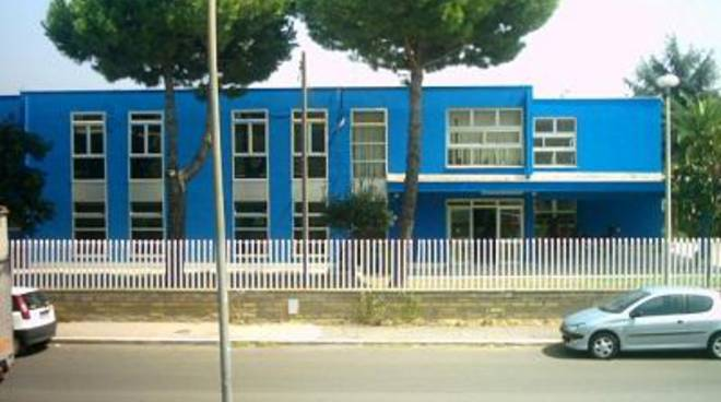 Sicurezza a scuola, ricognizione generale per la manutenzione degli edifici scolastici