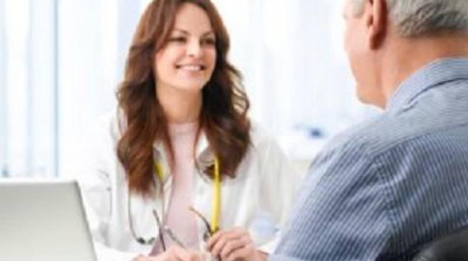 <span>Al via la Campagna di prevenzione dei tumori del colon retto</span>