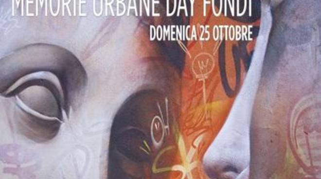 """<span>Arriva la 4a edizione di """"Memorie Urbane Day""""</span>"""