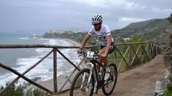 Sperlonga Bike al via la VI^ Edizione