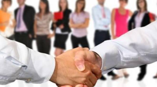 Sportello lavoro, Anselmi: ''Ottenuto l'accreditamento ufficiale per servizi obbligatori''