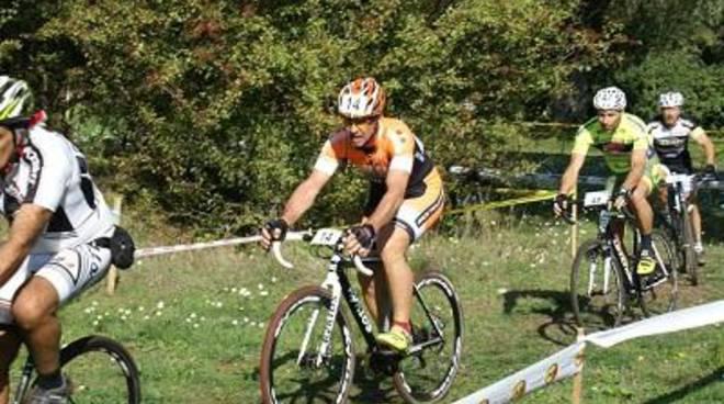 Team Bike Civitavecchia, ottimi risultati per gli arancio-fluo<br />