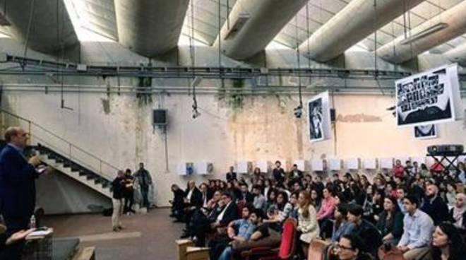 """""""Torno Subito"""", altri 1000 giovani in partenza per tornare e cambiare il Lazio"""