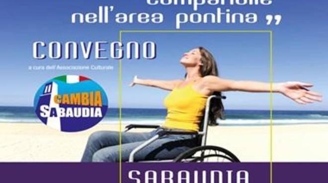 Un convegno per parlare di Disabilità e Turismo Compatibile