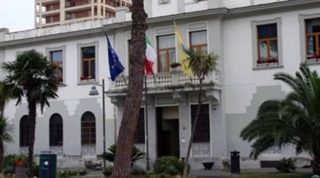 Un regolamento che displina le forme di collaborazione tra Cittadini ed Amministrazione
