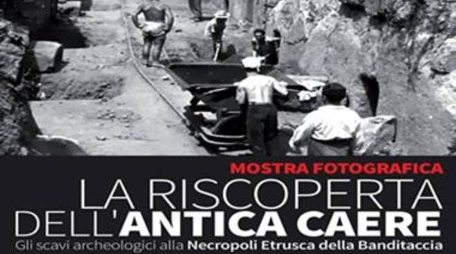 Un week end con gli Etruschi: per la #domenicaalmuseo