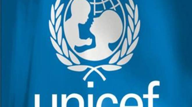 Unicef e Oms: campagna di vaccinazioni antipolio in Ucraina