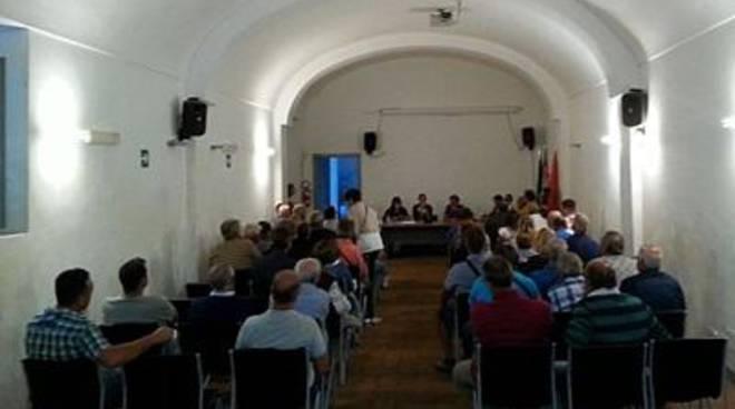 """Vincoli Ab Tevere, il Comitato Isola Sacra ha presentato le """"Osservazioni"""""""