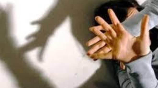 Violenza sulle donne,Progetto Nazionale ARiaANnA: attivato un tavolo di lavoro