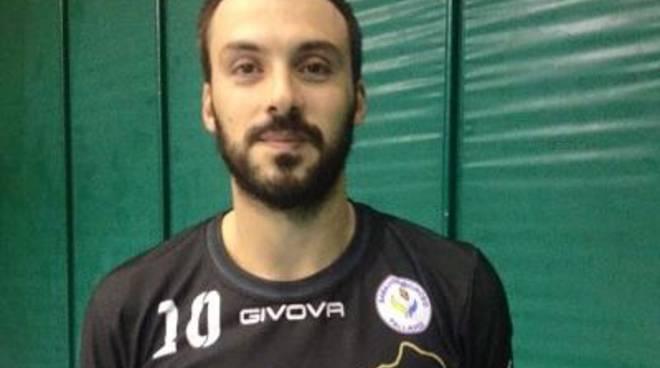 B2 maschile volley: seconda vittoria consecutiva per il Ninfa RisparmioCasa Sabaudia