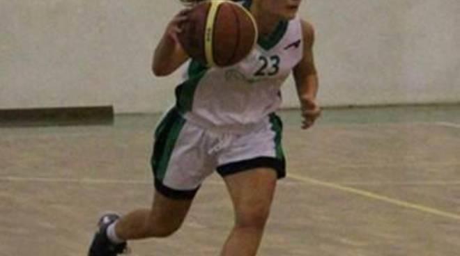 Basket: apoteosi Redimedica Bull Latina, battuta l'Athena Roma