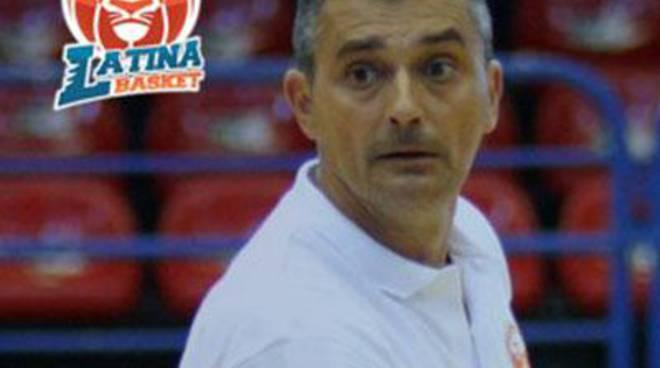 Basket: La parola a Dorde Kozul