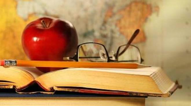 Buoni libri scolastici.Ecco quando e come richiederli