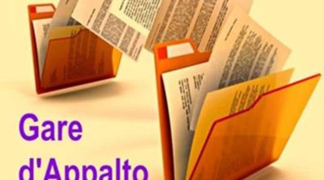 """Centrale Unica Appalti,Montino: """"Garantiremo procedure lineari e trasparenti""""<br />"""