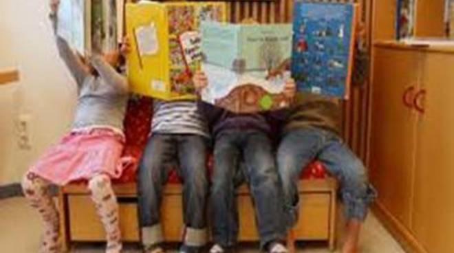 Diritti dei minori: ratifica del Terzo Protocollo CRC