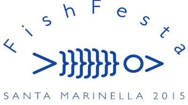 Fishfesta: presentato al Comune il report delle attivita'