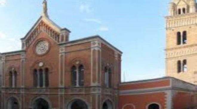 I delegati della diocesi di Gaeta al quinto Convegno Ecclesiale Nazionale