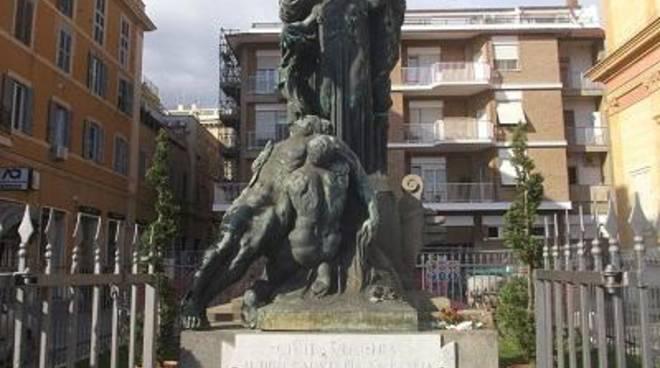 Il 2 novembre la città commemora i Caduti