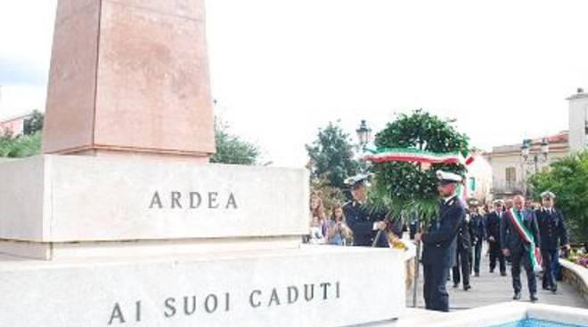 Il 6 novembre si ricordano i caduti di tutte le guerre