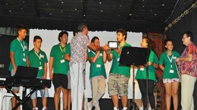 Il forum giovani scuolambiente riparte con quattro appuntamenti<br />