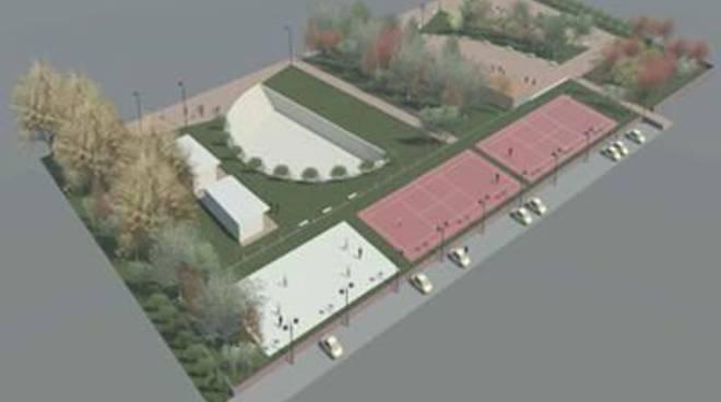 """Ladispoli, M5S: """"Restituiamo l'area del campo sportivo ai cittadini"""""""
