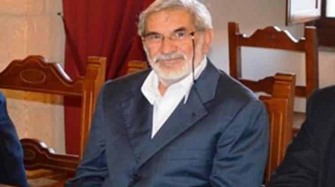 Luigi Torricelli nuovo consigliere comunale
