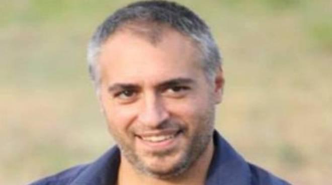 Marco Pucci, consigliere comunale M5S replica alla Cisl