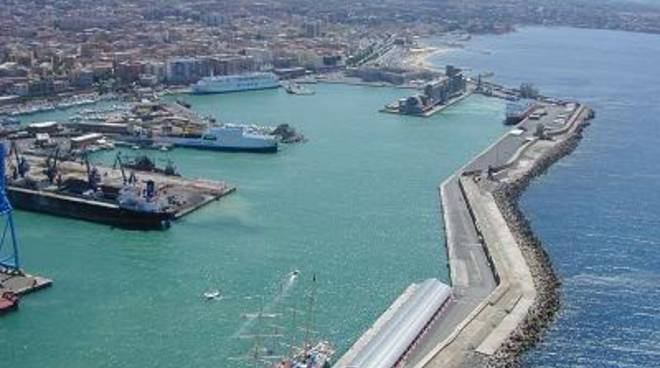 Nuovo ed importante riconoscimento internazionale per il porto di Civitavecchia