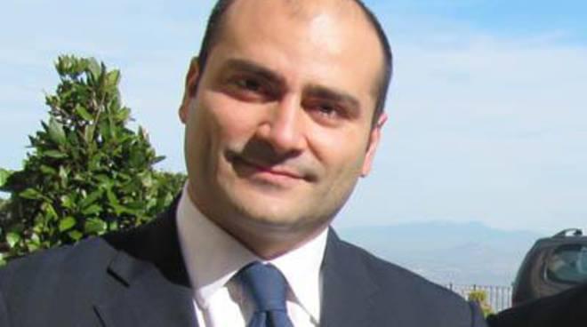 """Palozzi (Fi): """"Il nuovo asilo, location per la propaganda politica del M5S"""""""