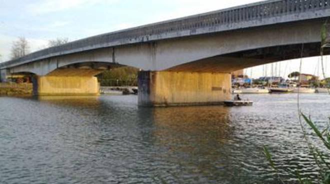 Risuscita il Ponte della Scafa