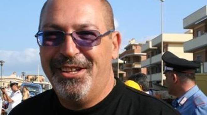 Sbarca sul litorale sud di Roma 'Fare! Con Tosi'