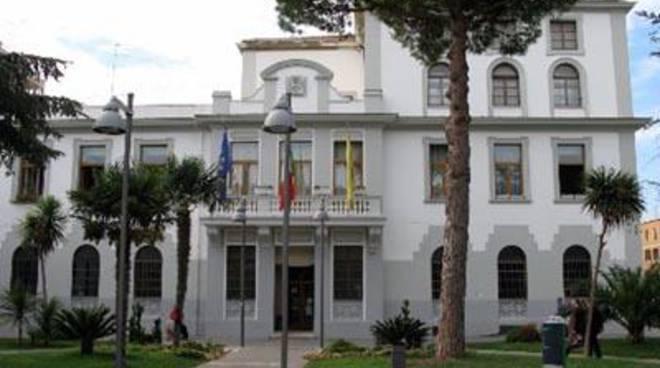 Scuola:approvato dallaRegione Lazioun progetto per la messa a norma antincendio