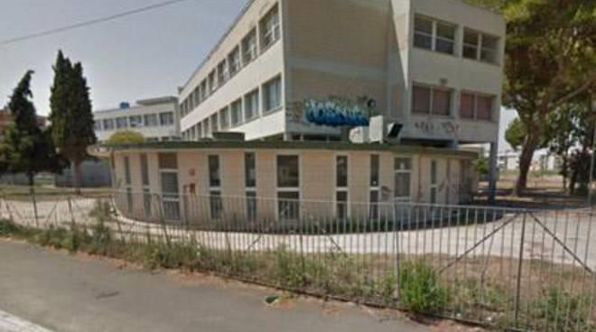Scuola Sacchi: chiesto l'intervento della Magistratura