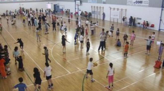 Sport e scuola, convegno alla W.A. Mozart: la crescita umana al centro degli interventi