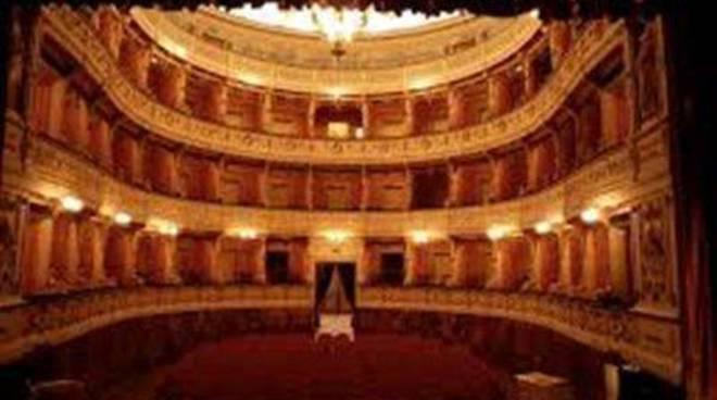 Teatro: la Stagione diversa di Limosa