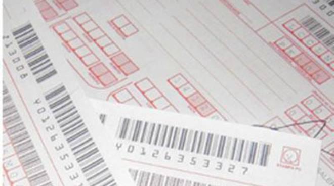 """Ticket sanitari, Aurigemma (Fi): """"Anche oggi regna il caos"""""""