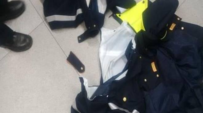 Torrimpietra: aggrediti due agenti della Polizia Locale